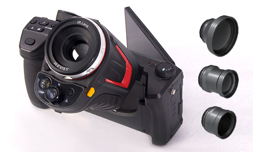C系列 高性能红外热像仪5.jpg