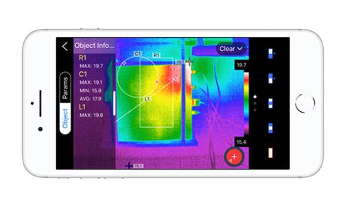 B系列测温型红外热像仪5.jpg